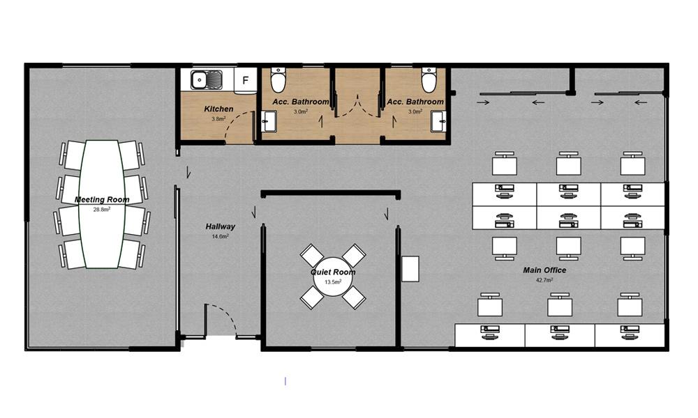 Kiwi-Cabin-floorplan-310.jpg