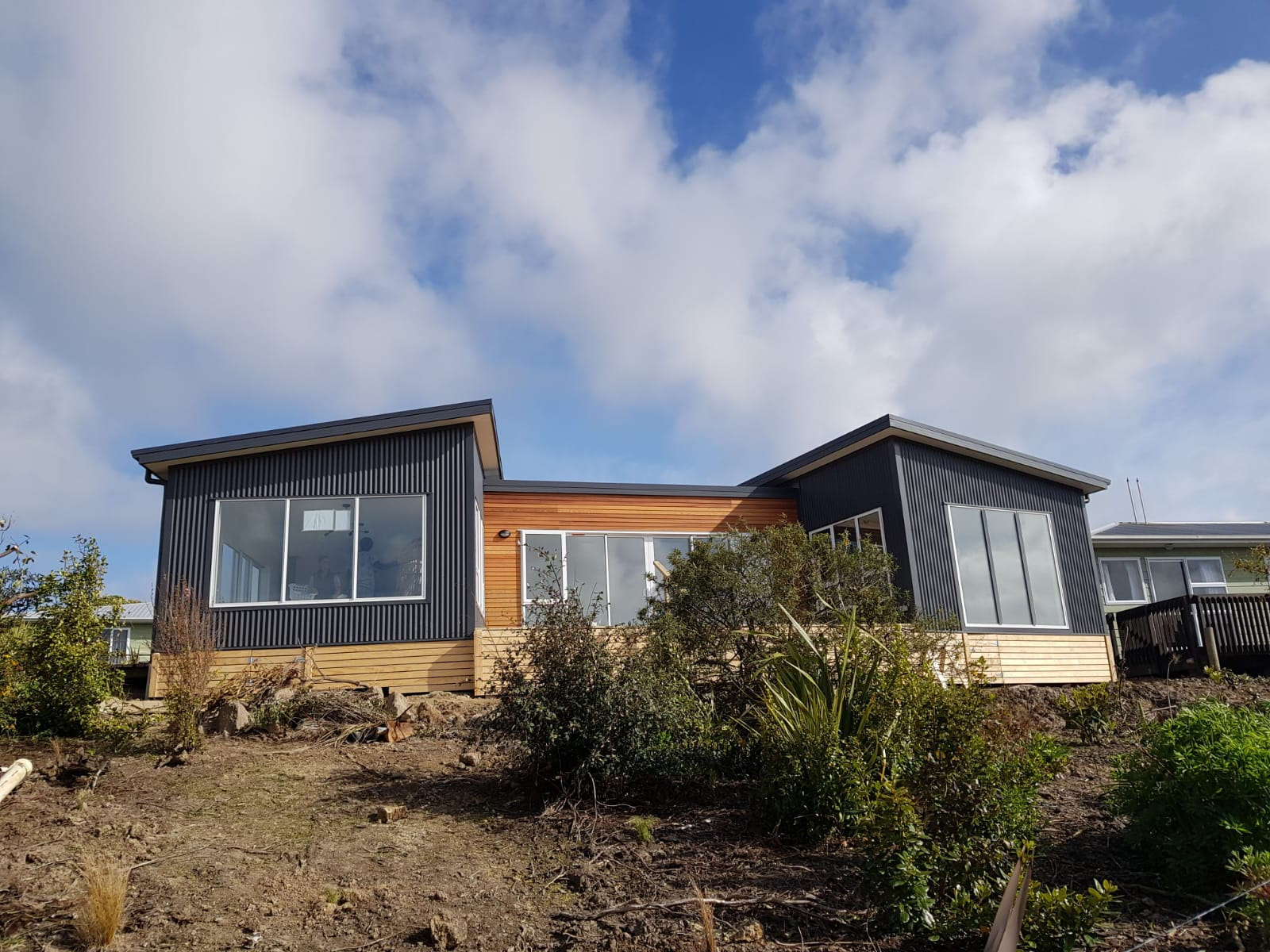 Whether you're looking for small kitset homes nz or large kitset homes nz we have a range to suit your needs