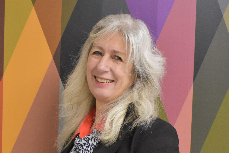 Alison - Homes consultant