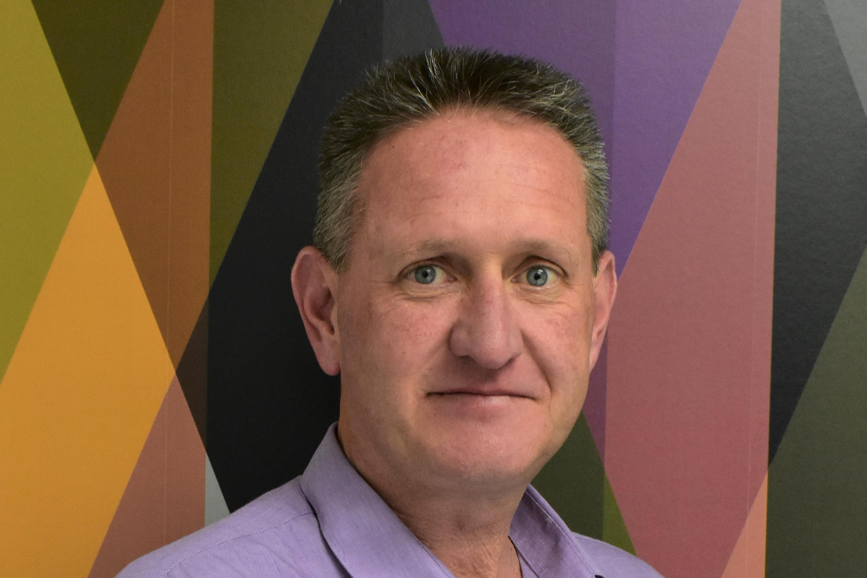 Jacques Botha - Head of Operations - Genius Homes