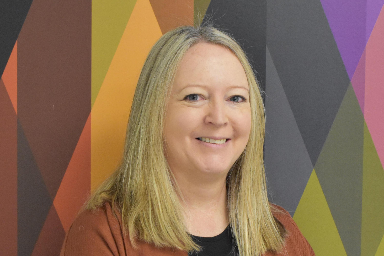 Michelle Christie – Assistant Accountant Genius Homes