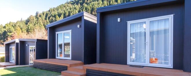 accommodation units.jpg
