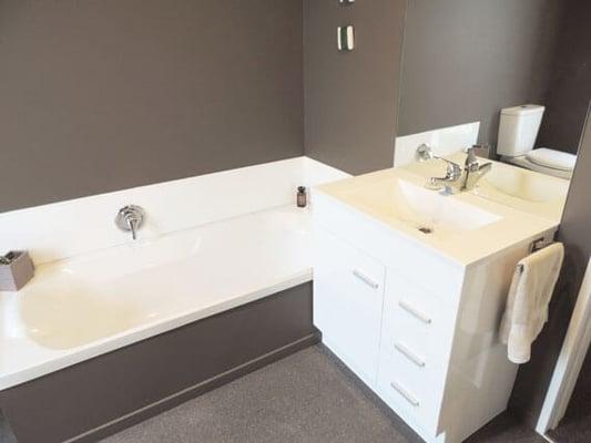 bathroom_04 (1)
