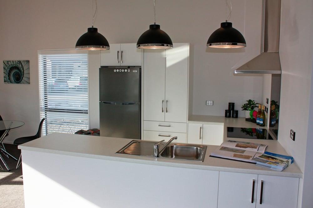 Showhome-kitchen3