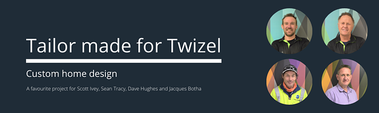 Tailor made for Twizel (1)