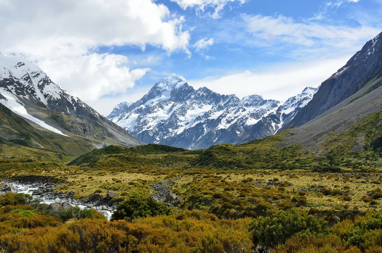 Holidays homes nz - What makes a good holiday home?