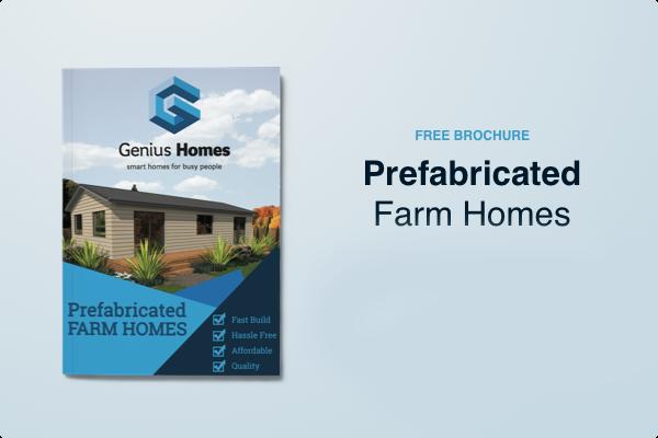 farm homes brochure download