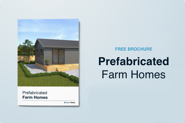 cta-brochure-farm-homes-v2-new