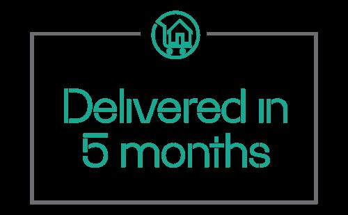 delivered-in-5-months