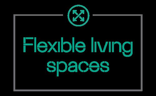 flexible-living-spaces