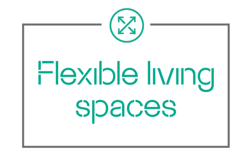 flexible-living-spaces