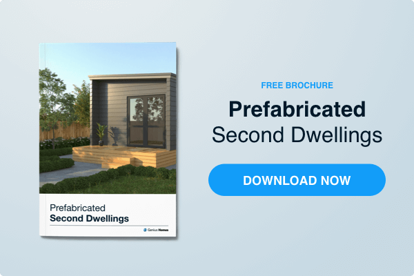 prefab second dwellings download the brochure today