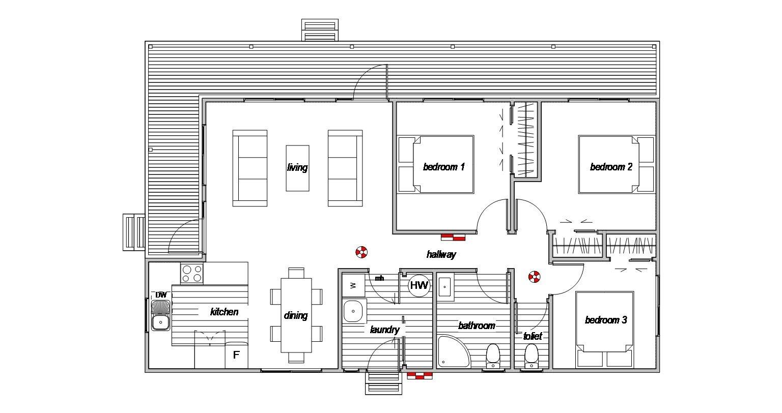Villa 3 - Floor Plan.jpg