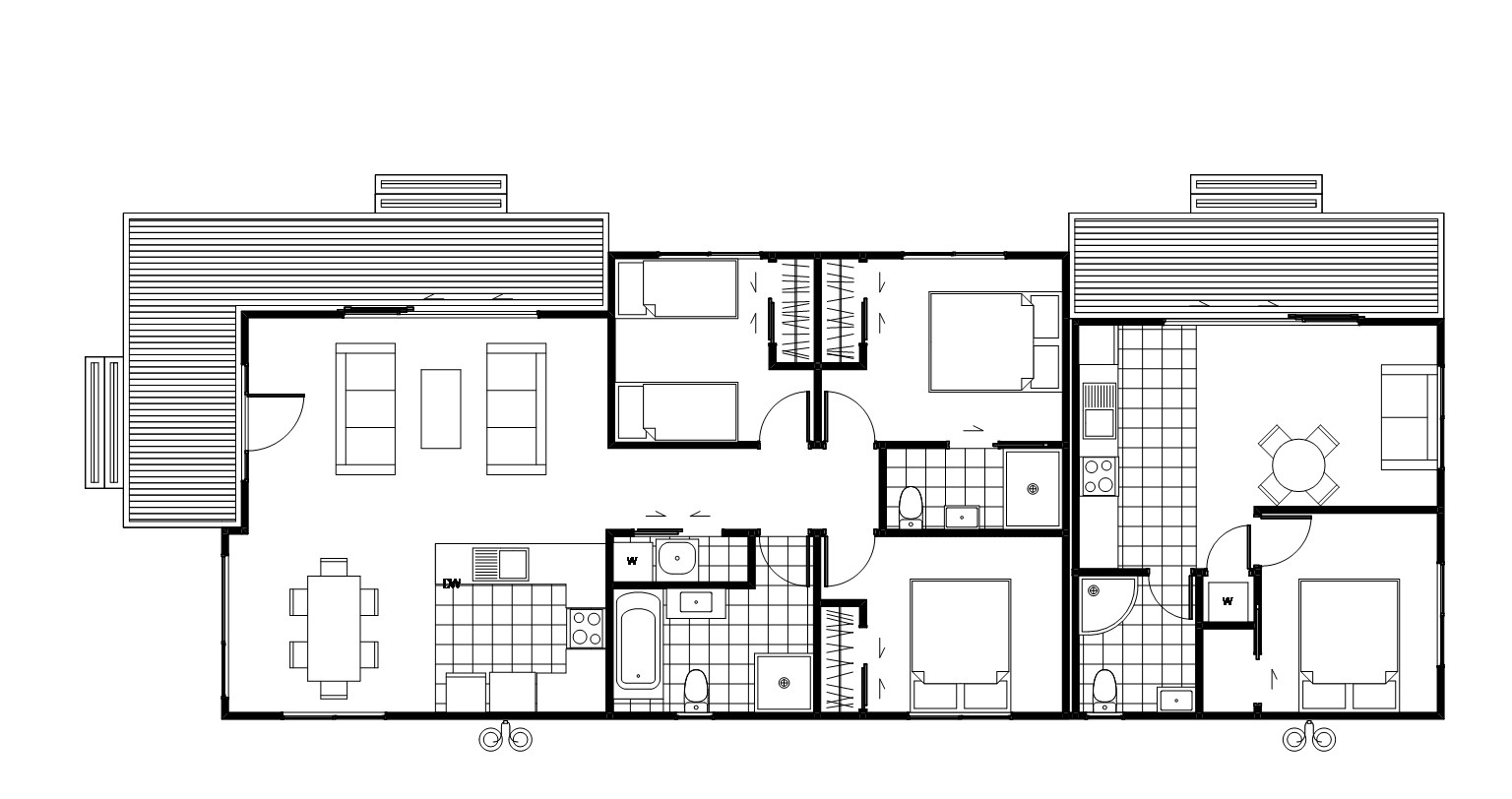 Kingston - Floor Plan.jpg
