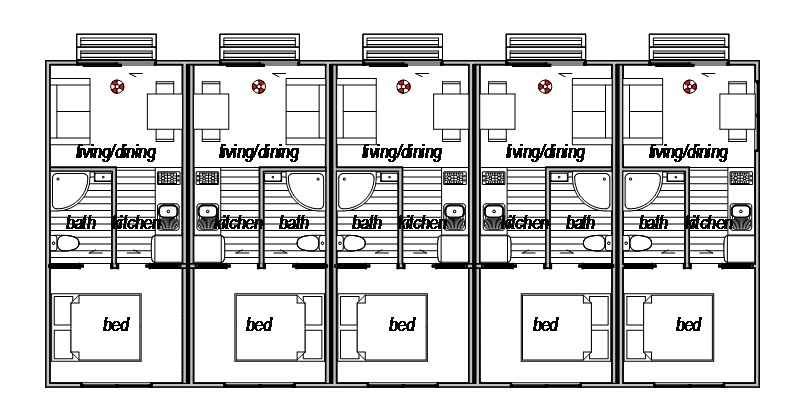 Accomodation Complex 2 - Floor Plan.jpg