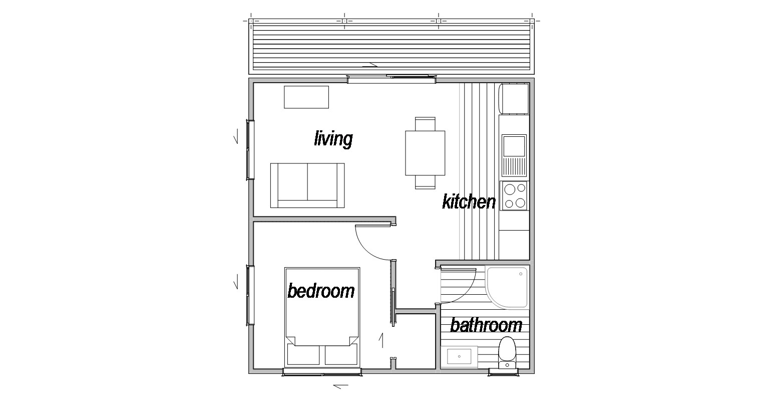 Cottage 1 - Floor Plan.jpg