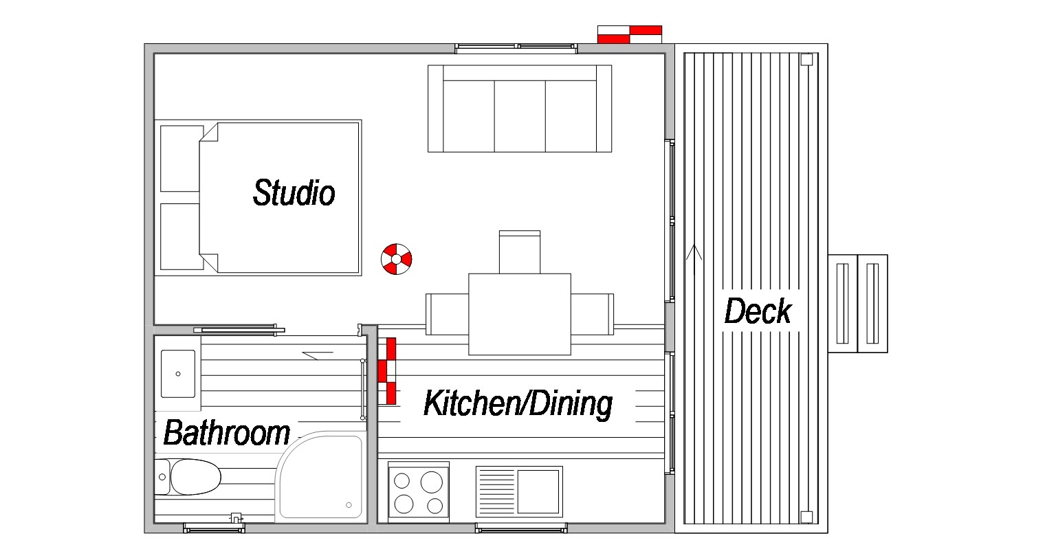 Horizon - Floor Plan.jpg