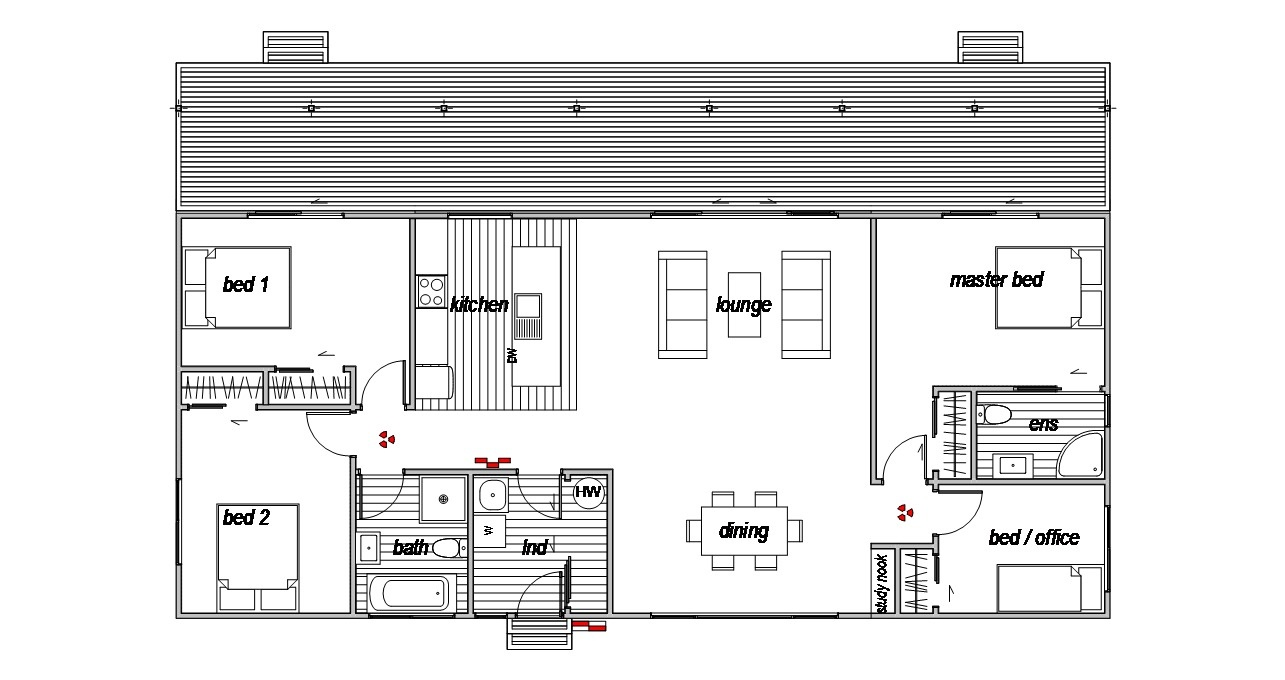 Managers Home - Floor Plan.jpg