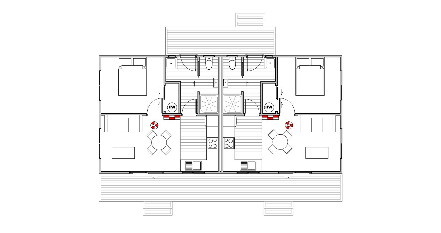 Staff Quarters Twin - Floor Plan.jpg